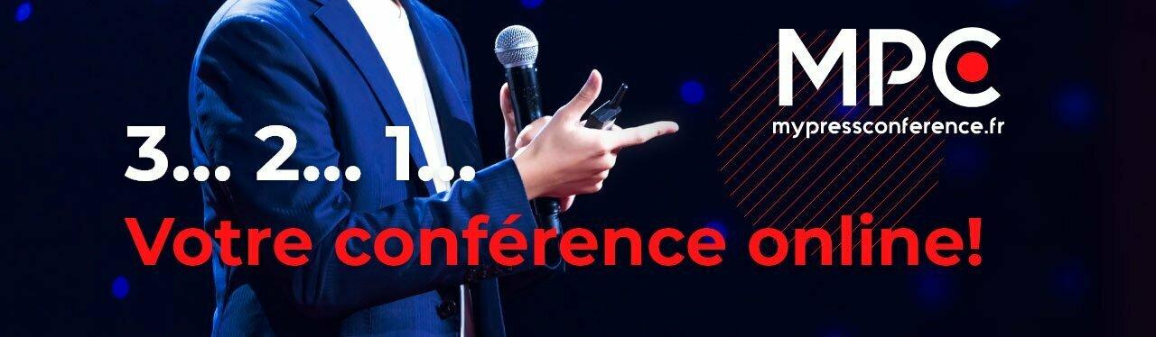 realiser-une-conference-de-presse