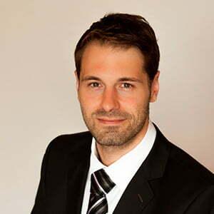 Etienne JAHNS - AirUp Conférence de presse digitale