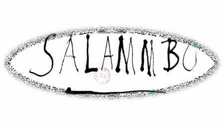 CONFÉRENCE DE PRESSE - EXPOSITION : SALAMMBÔ, FUREUR, PASSION, ÉLÉPHANTS