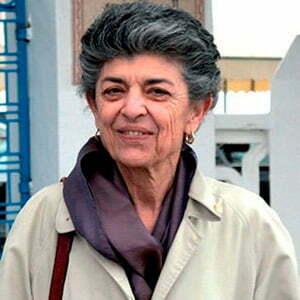 Sophie BESSIS Historienne du Maghreb